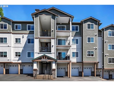 11830 NW Holly Springs Ln UNIT 304, Portland, OR 97229 - MLS#: 19517138