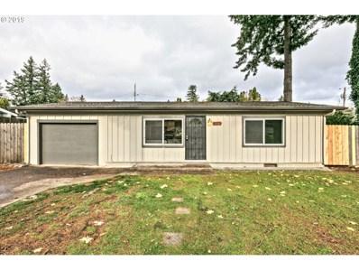 14509 SE Stephens St, Portland, OR 97233 - MLS#: 19518961