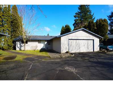 1805 SE 174TH Ave, Portland, OR 97233 - MLS#: 19519035
