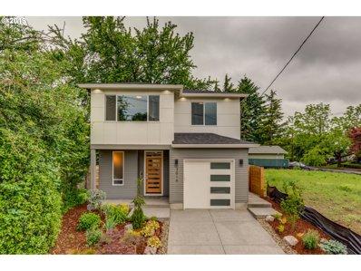 3019 N Hunt St, Portland, OR 97217 - MLS#: 19519353