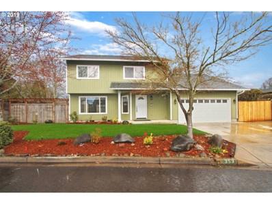353 Garth Ln, Eugene, OR 97404 - MLS#: 19520252