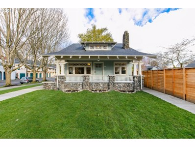 2440 NE 11TH Ave, Portland, OR 97212 - MLS#: 19520412