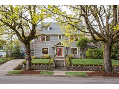 3567 E Burnside St, Portland, OR 97214 - MLS#: 19521475