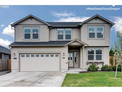3492 Oakcrest Dr, Forest Grove, OR 97116 - MLS#: 19522489