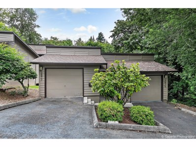 3877 SW Canby St, Portland, OR 97219 - MLS#: 19522576