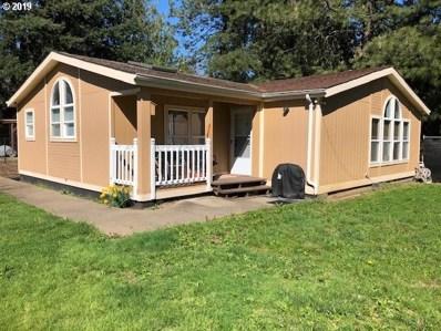 13808 SE Ramona St, Portland, OR 97236 - MLS#: 19522949