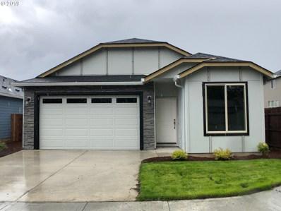 5001 NE 22nd Ave, Vancouver, WA 98663 - MLS#: 19524580
