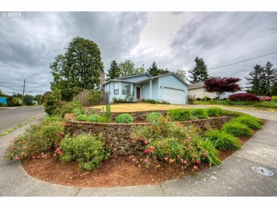11108 SW 65TH Ave, Portland, OR 97219 - #: 19524765