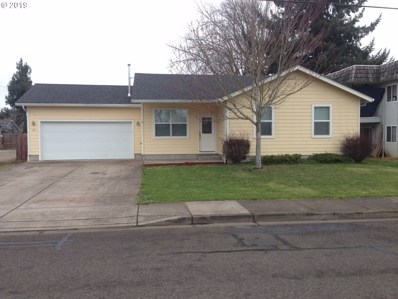 99 N 10TH St, Creswell, OR 97426 - MLS#: 19525171