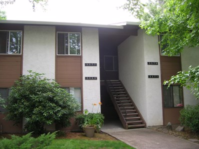 3369 NE 162ND Ave, Portland, OR 97230 - MLS#: 19525231