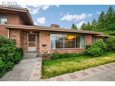 2540 NE 205TH Ave, Fairview, OR 97024 - MLS#: 19525579
