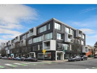 28 SE 28TH Ave UNIT 309, Portland, OR 97214 - MLS#: 19527648