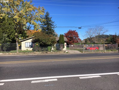 9243 SE Holgate Blvd, Portland, OR 97266 - MLS#: 19527818