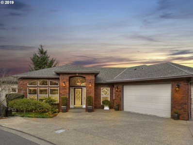 17525 Cherry Ct, Lake Oswego, OR 97034 - MLS#: 19529231