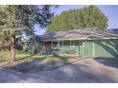 3400 6TH St, Columbia City, OR 97018 - MLS#: 19531422
