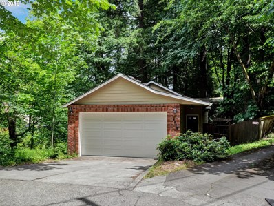 4619 W Burnside Rd, Portland, OR 97210 - MLS#: 19532357