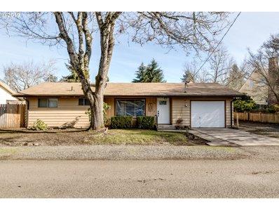 795 Cherry Ave, Eugene, OR 97404 - MLS#: 19532408