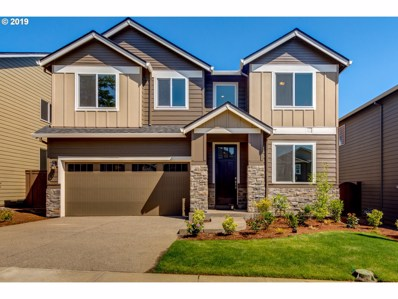 15956 SW Thrush Ln, Beaverton, OR 97003 - MLS#: 19532504