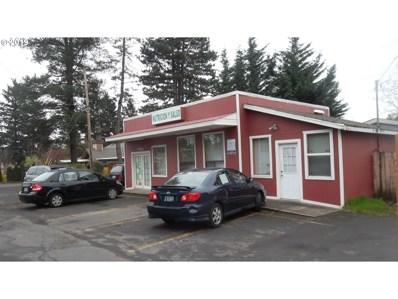 10812 SE Powell Blvd, Portland, OR 97266 - MLS#: 19533505