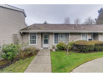 13775 SW Scholls Ferry Rd UNIT 3, Beaverton, OR 97008 - MLS#: 19533924