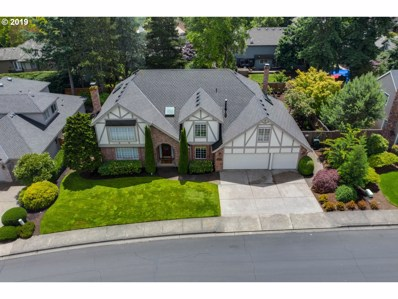 14750 NW Mitchell St, Portland, OR 97229 - MLS#: 19533995