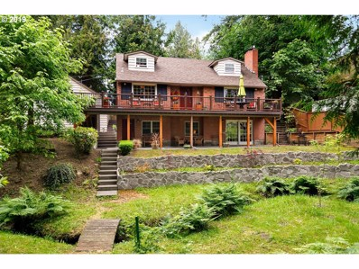 7504 SE 105TH Ave, Portland, OR 97266 - MLS#: 19534374