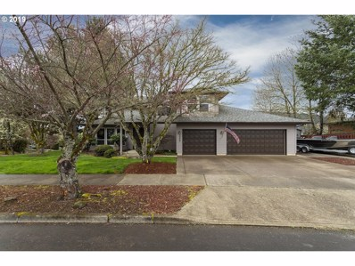 3356 Lavina Dr, Forest Grove, OR 97116 - MLS#: 19536825