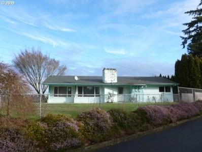 6503 NE 102ND Ave, Vancouver, WA 98662 - MLS#: 19538195