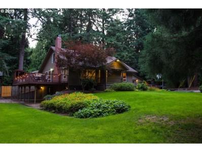 17850 SW Pheasant Ln, Beaverton, OR 97003 - MLS#: 19538875