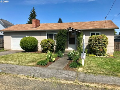 244 S 18TH St, St. Helens, OR 97051 - MLS#: 19542282