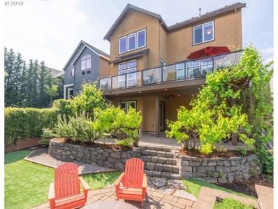 11189 NW Crystal Creek Ln, Portland, OR 97229 - MLS#: 19543285