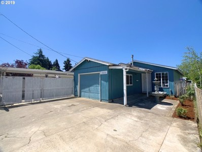 7235 SE 57TH Ave, Portland, OR 97206 - MLS#: 19543478