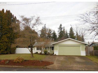 47 Van Fossen Ct, Eugene, OR 97404 - #: 19547291