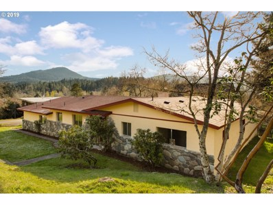 3730 Potter St, Eugene, OR 97405 - MLS#: 19547407