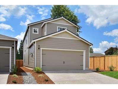 1005 South View Dr, Molalla, OR 97038 - MLS#: 19548779