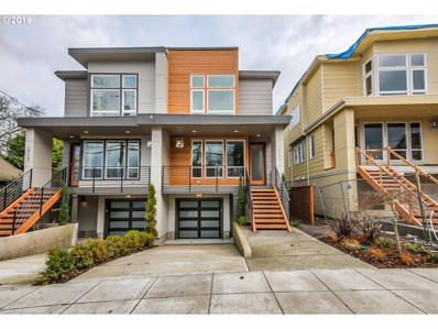 2732 SE 28TH Ave, Portland, OR 97202 - MLS#: 19548936
