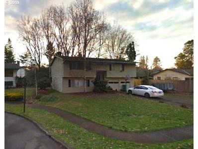 9970 SW Maplecrest Ct, Beaverton, OR 97008 - MLS#: 19549241