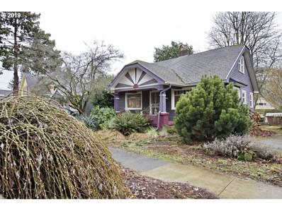 9236 N Willamette Blvd, Portland, OR 97203 - MLS#: 19549370