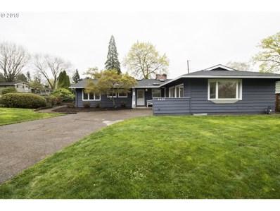 5475 SW Chestnut Ave, Beaverton, OR 97005 - MLS#: 19550101