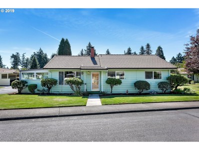 12430 SE Main St, Portland, OR 97233 - MLS#: 19550214