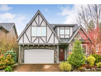 16427 SW 132ND Ter, Tigard, OR 97224 - MLS#: 19554493