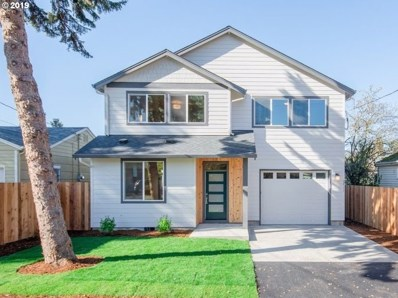 2911 SE 81 Ave, Portland, OR 97206 - MLS#: 19554902