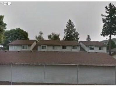 12510 SE Stark St, Portland, OR 97233 - MLS#: 19555291
