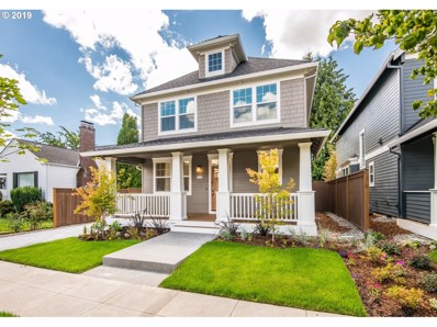 3001 SE 77TH Ave, Portland, OR 97206 - MLS#: 19555486