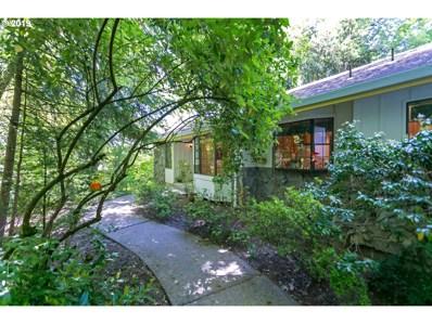 5125 SW Dosch Rd, Portland, OR 97239 - MLS#: 19557329