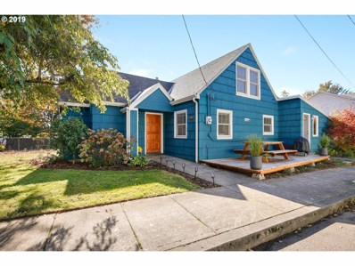 4101 SE 100TH Ave, Portland, OR 97266 - MLS#: 19558840