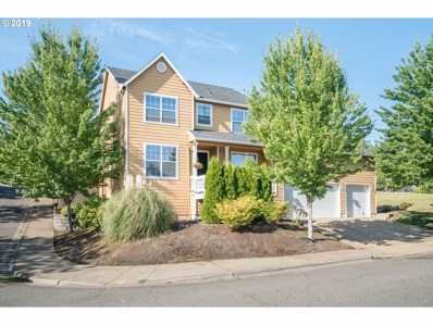 14181 SW Woodhue St, Tigard, OR 97224 - MLS#: 19559653