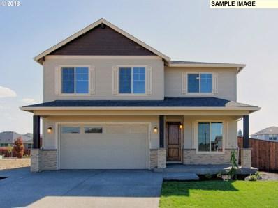 12405 NE 109th St, Vancouver, WA 98682 - MLS#: 19560948