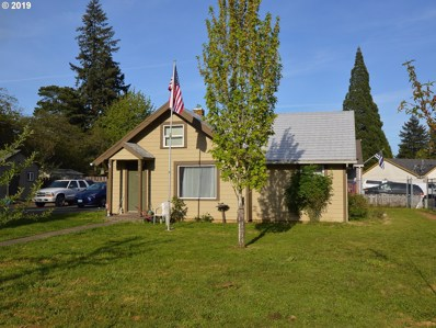 1436 SE 148TH Ave, Portland, OR 97233 - MLS#: 19560971
