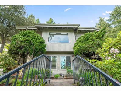 22 Juarez St, Lake Oswego, OR 97035 - MLS#: 19561594